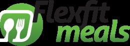 Flexfit Meals